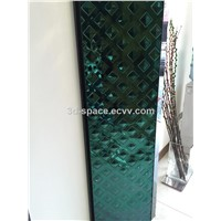 Customized Decorative Wall Panels/Boards/Sheets