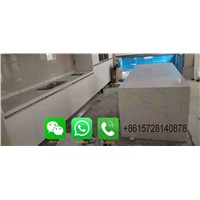 Foshan Weimeisi Derco Wholesale Slab Quartz, Marble, Granite Countertop for Kitchen/ Bathroom Project