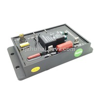 Air Conditioner Soft Starter RJ-ASSU220P3 for Single Phase 220VAC 1P/2P/3P
