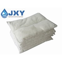 Oil & Fuel Absorbent Pillows