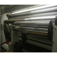 PO, BOPP, OPP, PE, PET Film & Aliminum Coated Film