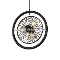 LED Ceiling Decorative Fan Lights Wholesale Lamp Products