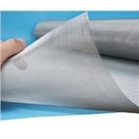Original Ironing Special Metal Mesh Used for Ironing Table & Steam Press Machine