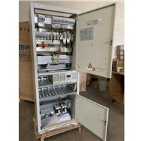 Apply to Zxdu68 T601 Indoor Cabinet Power System 600A with 12 PCS 50A Rectifier Zxd2400