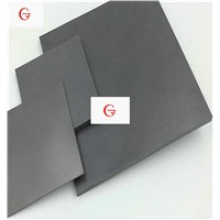 Best Quality Tungsten Rhenium Sheet