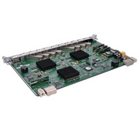 Compatib 8 -16ports EPON. GPON Board for 5516-01 OLT. EC8B. GC8B. GC4B. EC0B. GC0B Card Model Board Gc8b, Containing 8 c