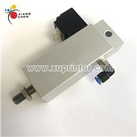 92.184.1011 SM74 PM74 Cylinder Valve Unit D25 H30 Ew ESM-25-30-P-SA Offset Printing Machinry Parts