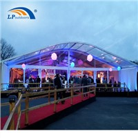 High Quality Arcum Marquee Tent for Outdoors Party Event
