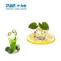 Food Grade Cooling Agent Ws-3 for Juice Long-Term Cool