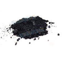 Resilient Graphite Powder for Drilling
