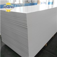 PVC Plastic Foam Board, PVC Celuka Foam Board, PVC Foam Sheet Price, PVC Forex Sheet, PVC Celuka Board, Black PVC Foam Board,