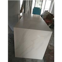 Foshan Weimeisi Marble Stone Table Top for Kichen, Washroom