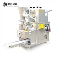 Special Dumpling Machine for Canteen Samosa Making Machine Price