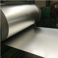 SGCC Antifinger Print Hot Dipping Zincalume Steel Coils In Austrilia