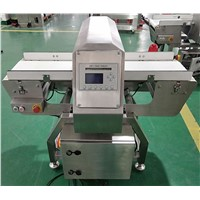 High Sensitivity Metal Detectors (JL-MD) for Food Inspection