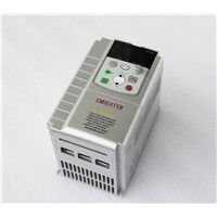 Hot Sale 3phase 380V 18.5kw AC Variable Frequency Drive for Pump Made in China