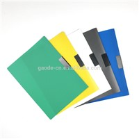 Paper Holder Wholesaler A4 Office File Cover