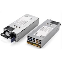 CRPS Hot Swap 1U Redundant Power Supply for Server/Data Center