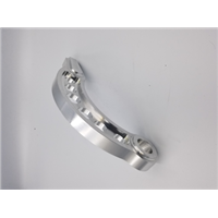 Surface Treatment Aluminum Rocker Arm for Modified Auto Customized Parts