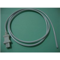 Disposable Temperature Sensor Customize OEM Temperature Sensor