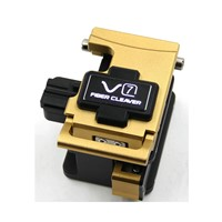 INNO V7 Optical Cleaver for Ribbon & Single Cable Optical Fiber Cleaver
