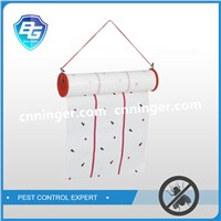 Fly Glue Roll, Fly Catcher, Fly Glue Traps Manufacturer
