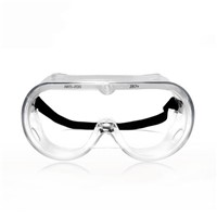 Goggles, Anti Virus Goggles, Virus Protective Glasses, Medical Level Goggles, Protective Safety Glasses