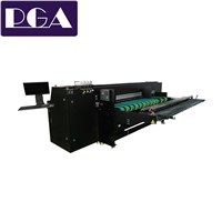 Corrugated Box Inkjet Printer 2500AF-4PH