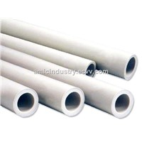 High Purity 99% Alumina Ceramic Rod