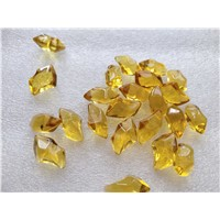 Special Glass Bead for Fire Pits & Landscape Decoration