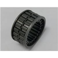 FE Series One Way Freewheel Cage Bearing One Way Bearing/Clutch China