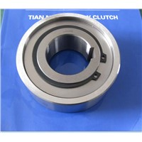 One Way Bearing/Clutch as (NSS TSS)