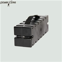 Ni-CD Rechargeable High Capacity BB4600 Manpack Battery