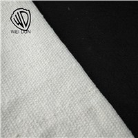 Thermal Insulation Ceramic Coated Fabric Refractory Ceramic Fiber Cloth Blanket