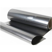 Hot Sale High Thermal Material IC Graphite Sheets / Rolls