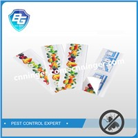 Window Fly Trap, Fly Glue Sticker, Insect Glue Trap Manufacturer
