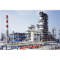 Vacuum Distillation Unit (VDU): Vacuum Distillation Unit in Refinery