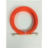 SC-SC Multi-Mode Optical Fiber Patch Cord Jumper