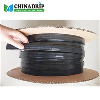 Drip Irrigation System Drip Tape for Agricultural Irrigation