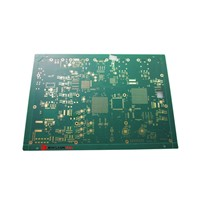 Isola Printed Circuit Board/ Isola PCB