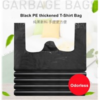 T Shirt Garbage Bag, T Shirt Garbage Bag