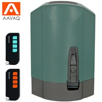 Hot Selling Sliding Gate Opener D10 AAVAQ