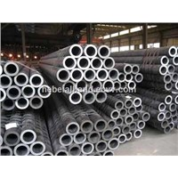 ASTM A106/A53/API 5L SEAMLESS STEEL PIPE