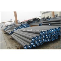 Astm A252 Gr2 Jcoe Lsaw Welded Pipes for Structure & Piling