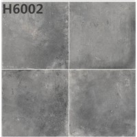 Top Quality Porcelain Tile Floor Super White Wall Adhesive 3d Foam 300 x 300mm Ceramic Tiles