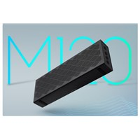 Edifier M120 Wireless Mini Bluetooth Audio