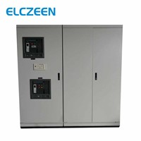 XL-21 Low Voltage Metal Enclosed Switchgear