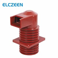 40.5KV Epoxy Resin Electrical Contact Box for Switchgear