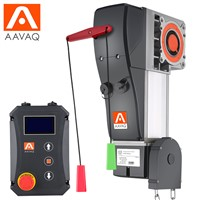 Industrial Door Opener h-60 AAVAQ