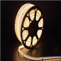 ETL CE 5050SMD 60P LED Strip Light